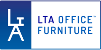 LTA Office Furniture